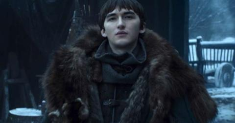 brandon-stark-stare-game-of-thrones-1555961650738.JPG