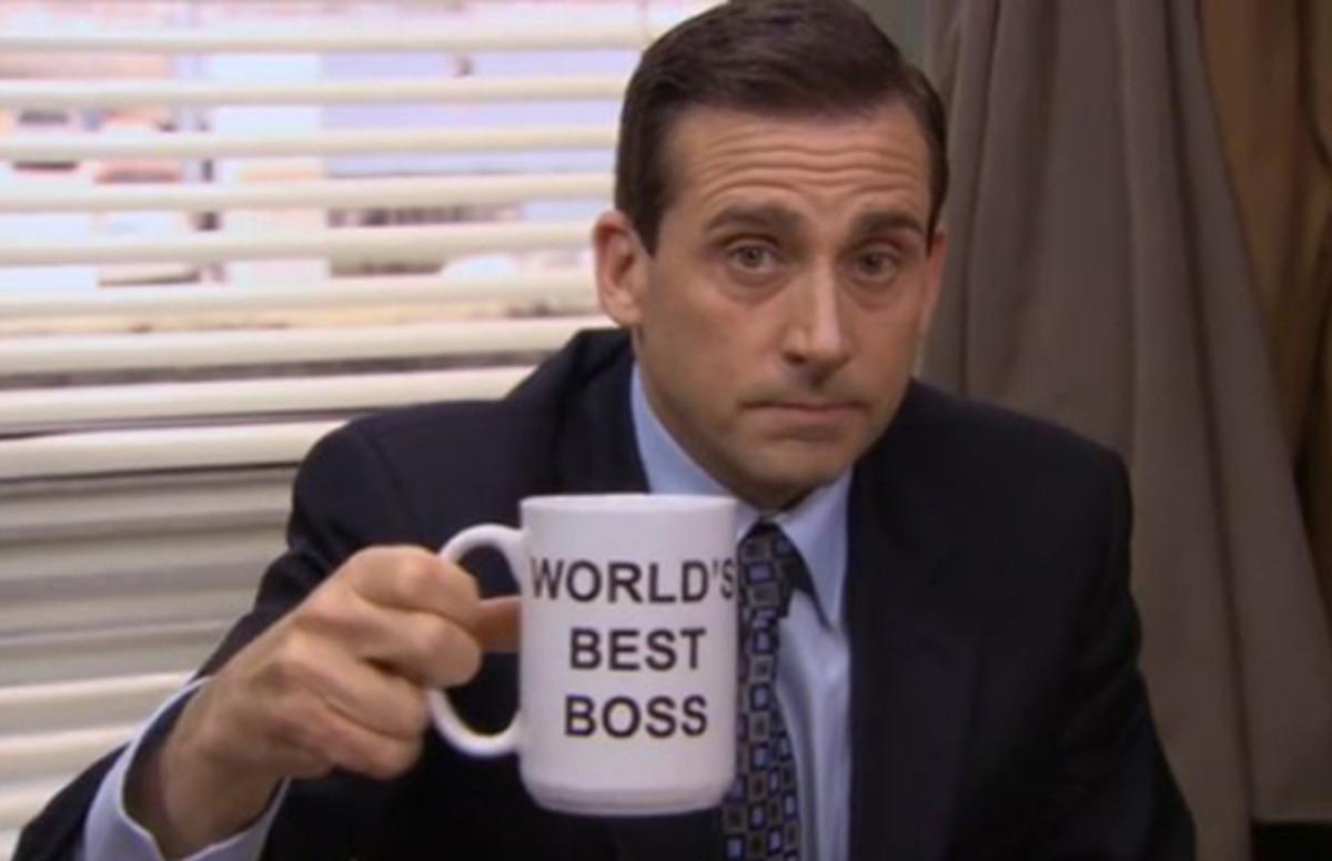 worlds-best-boss-mug-1560442001348.jpg