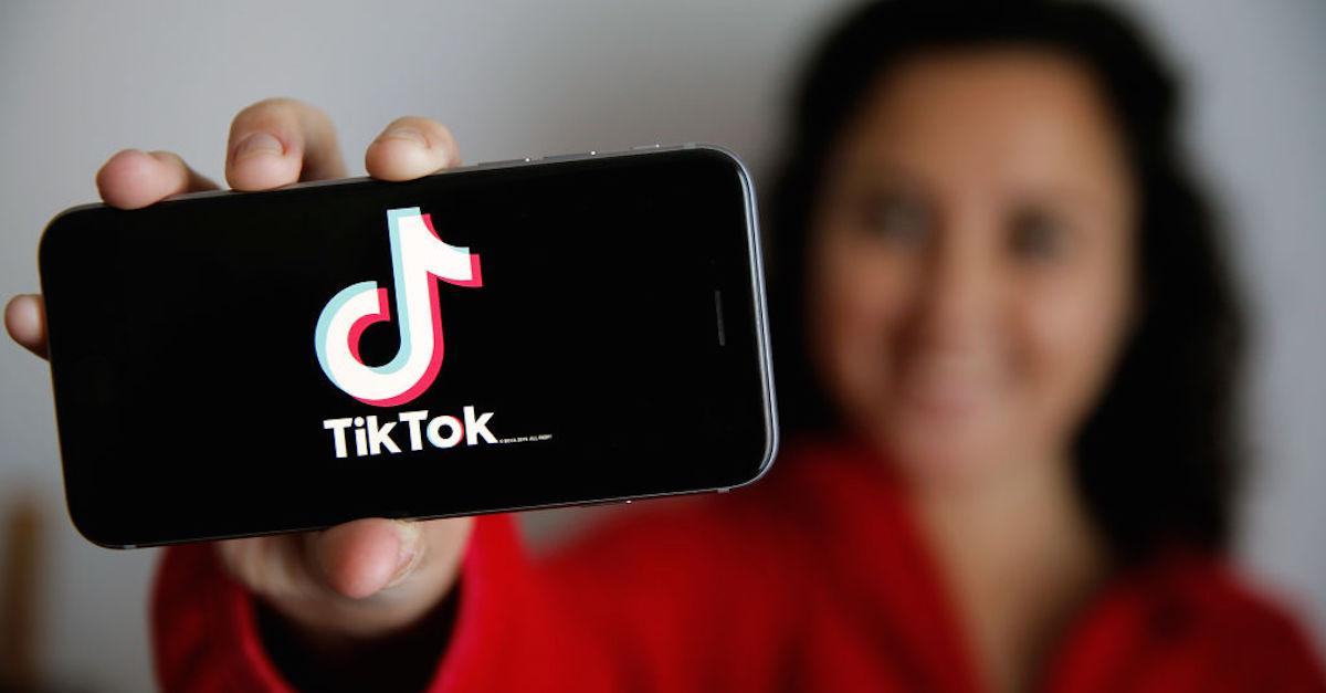 Is Tiktok Turning Back Into Musical Ly This Is What We Know