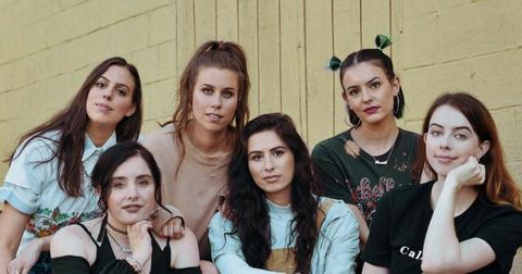 are-the-cimorelli-sisters-actually-sisters-3-1578346308434.jpg