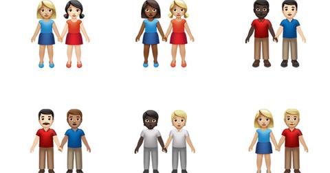 emojipedia-apple-ios-132-emoji-changelog-people-holding-hands-1572362939628.jpg