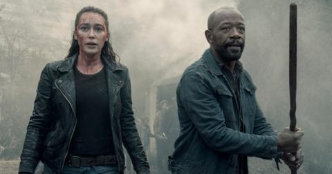 fear-the-walking-dead-season-5-1559588044186.jpg