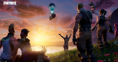 fortnite-the-end-1570830811747.jpeg