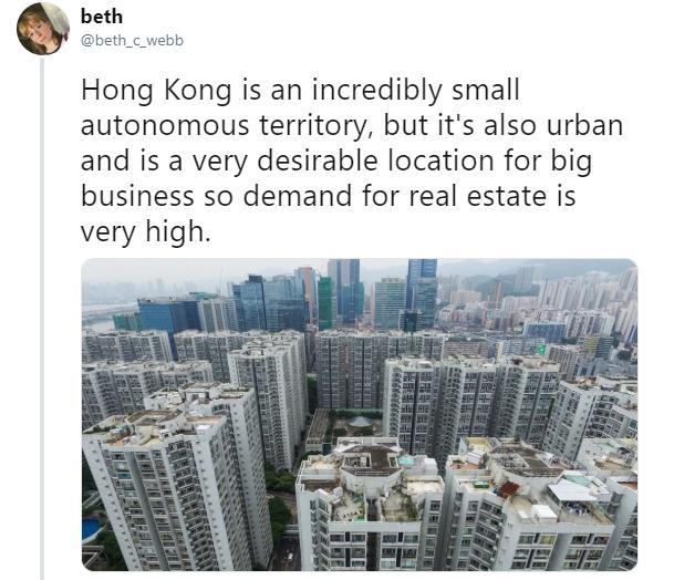 hong-kong-apartments-14-1544545495606.jpg