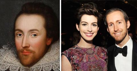 anne-hathaway-shakespeare-conspiracy-theory-qqh-1551933938412.jpg