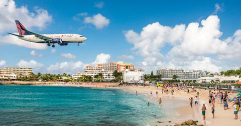 national-cheap-flight-day-deals-1566420138757.jpg