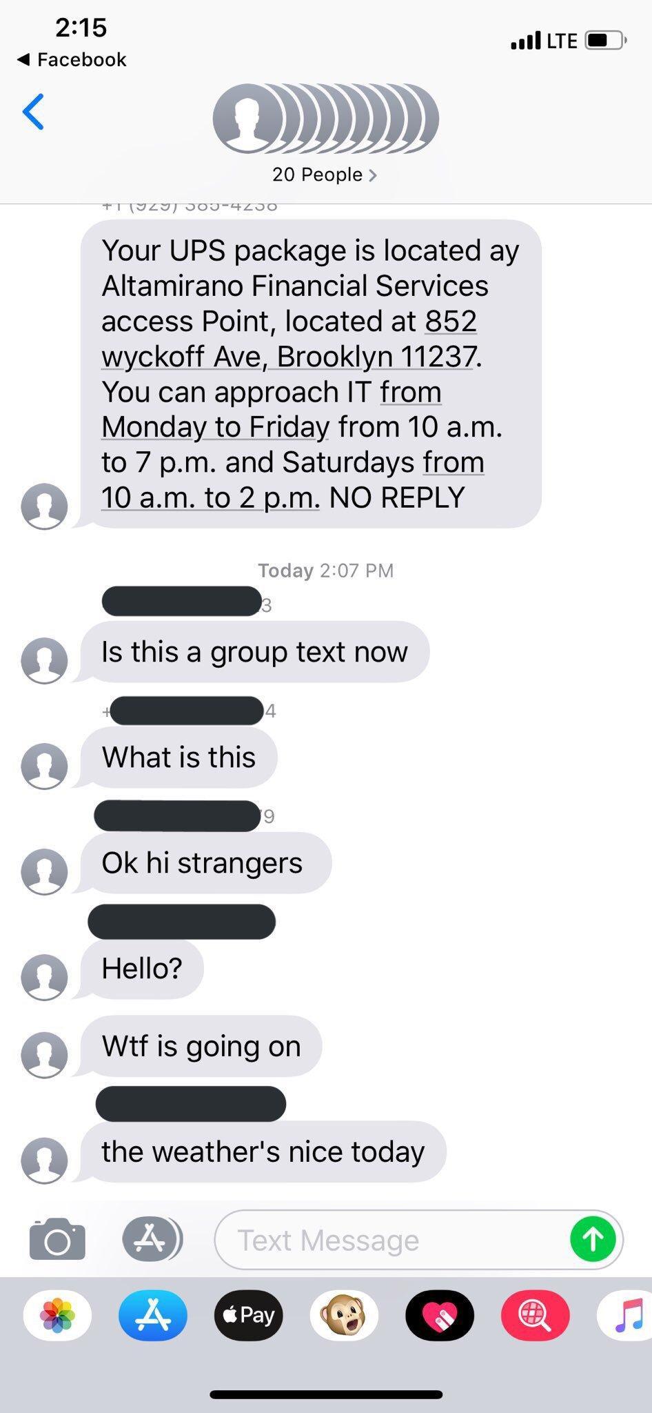 8-strangers-meetup-1575309754916.jpeg