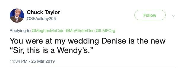 you-were-at-my-wedding-denise-meme-3-1553698664773.jpg