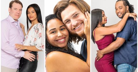 90-day-fiance-season-7-cast-1572554882868.jpg