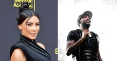 kim kardashian meek mill cheating