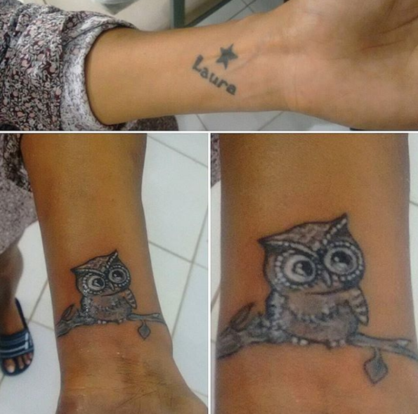 11-ex-tattoo-coverup-1558019736366.jpg