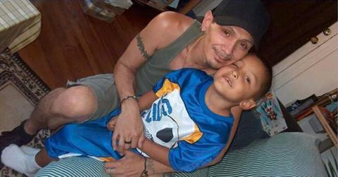 what-happened-gabriel-fernandez-uncle-michael-1582825457540.jpg