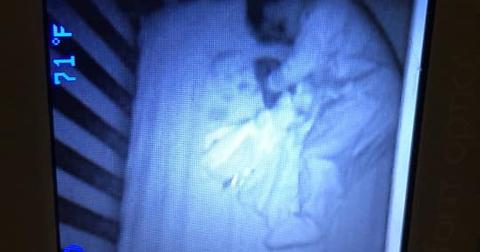baby-monitor-picture-1-1571855636575.jpg