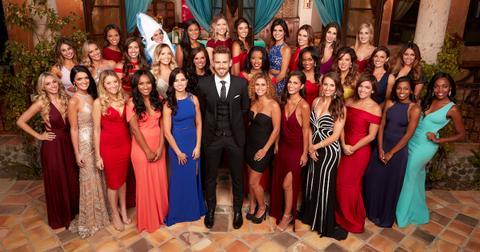 bachelor-cast-photo-1561659586316.jpg