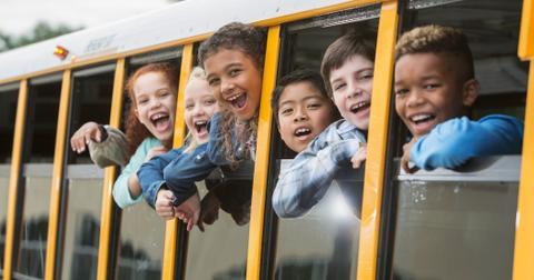 back-to-school-jokes-for-kids-3-1564686849790.jpg