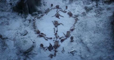 season-1-bodies-symbol-1555359548986.jpg