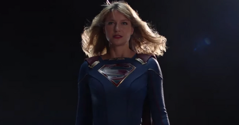 is-supergirl-ending-1600820776705.png