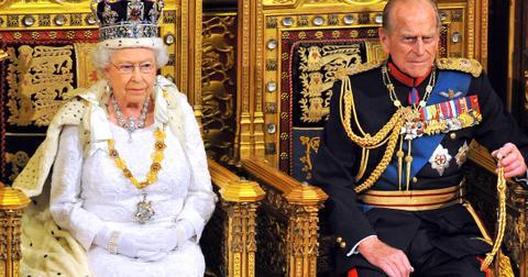 queen-elizabeth-net-worth-1579022841134.jpg