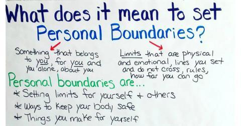 personal-boundaries-1-1553264584499.jpg