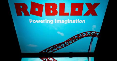Roblox Was Rumored To Shut Down In 2020 They Responded