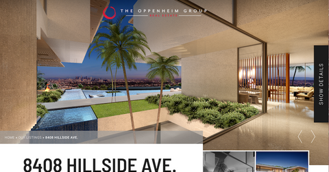 40-million-dollar-house-on-selling-sunset-7-1554131780075.png