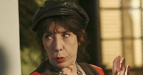 lily-tomlin-desperate-housewives-1569957535295.jpg