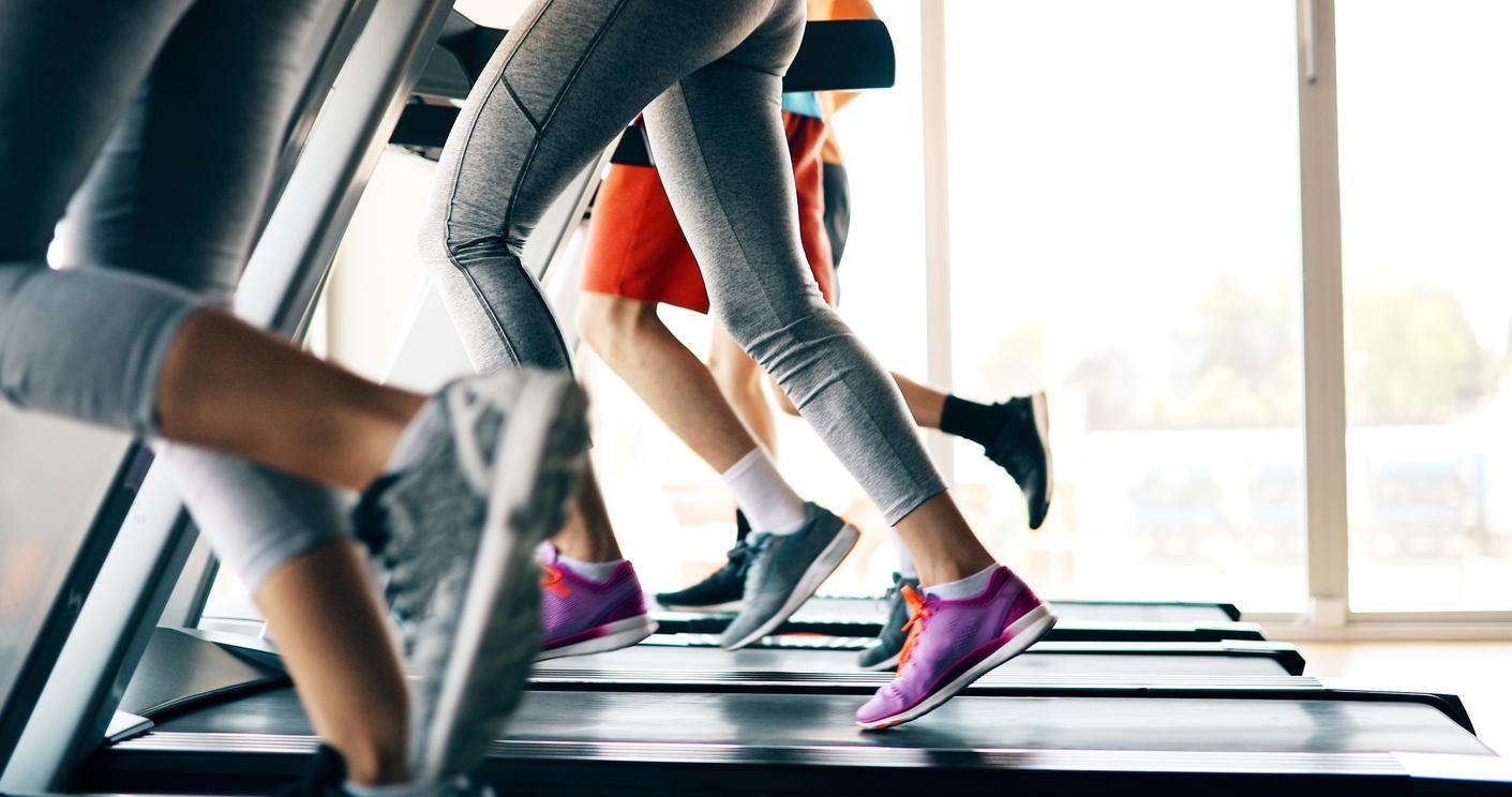 gym-1540577353240-1540577611754.jpg