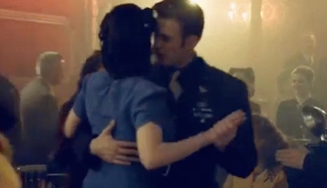 who-is-captain-america-dancing-with-endgame-2-1556301658840.png
