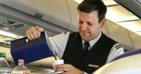 flight-attendant-coffee-1573058874783.jpg