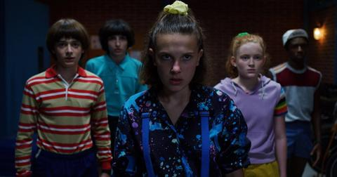stranger-things-season-4-1581702625036.jpg