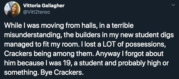 2-crackers-1578596779541.jpg
