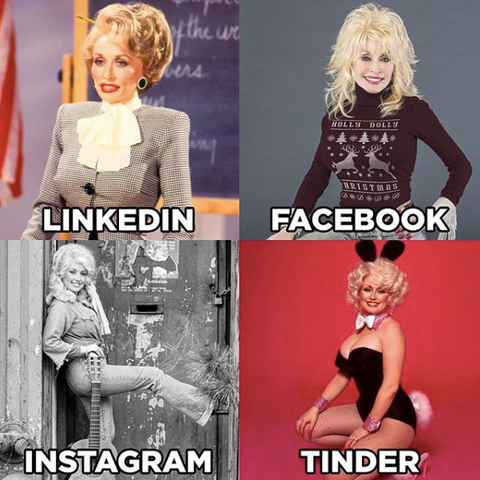 dolly-parton-challenge-1579824644374.png