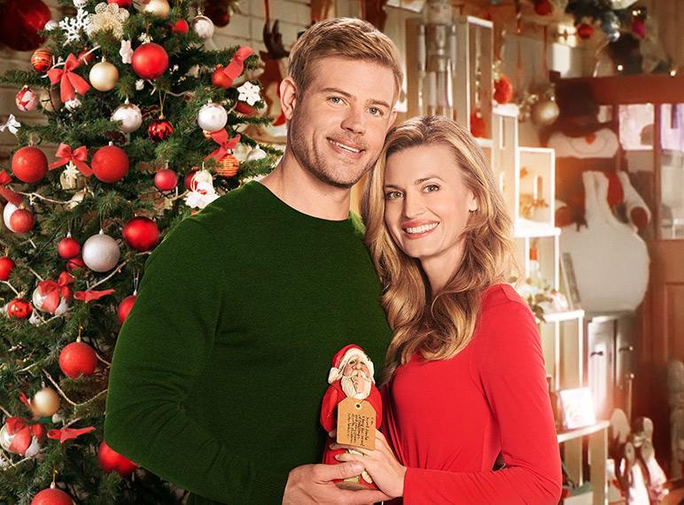 6-nostalgic-christmas-1575316975303.jpg
