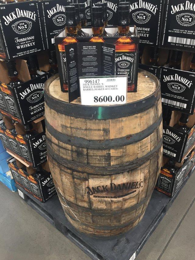 jack-daniels-barrel-1547748808549.jpg