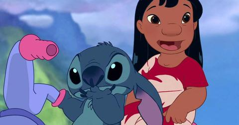 lilo-and-stitch-1571173124184.jpg