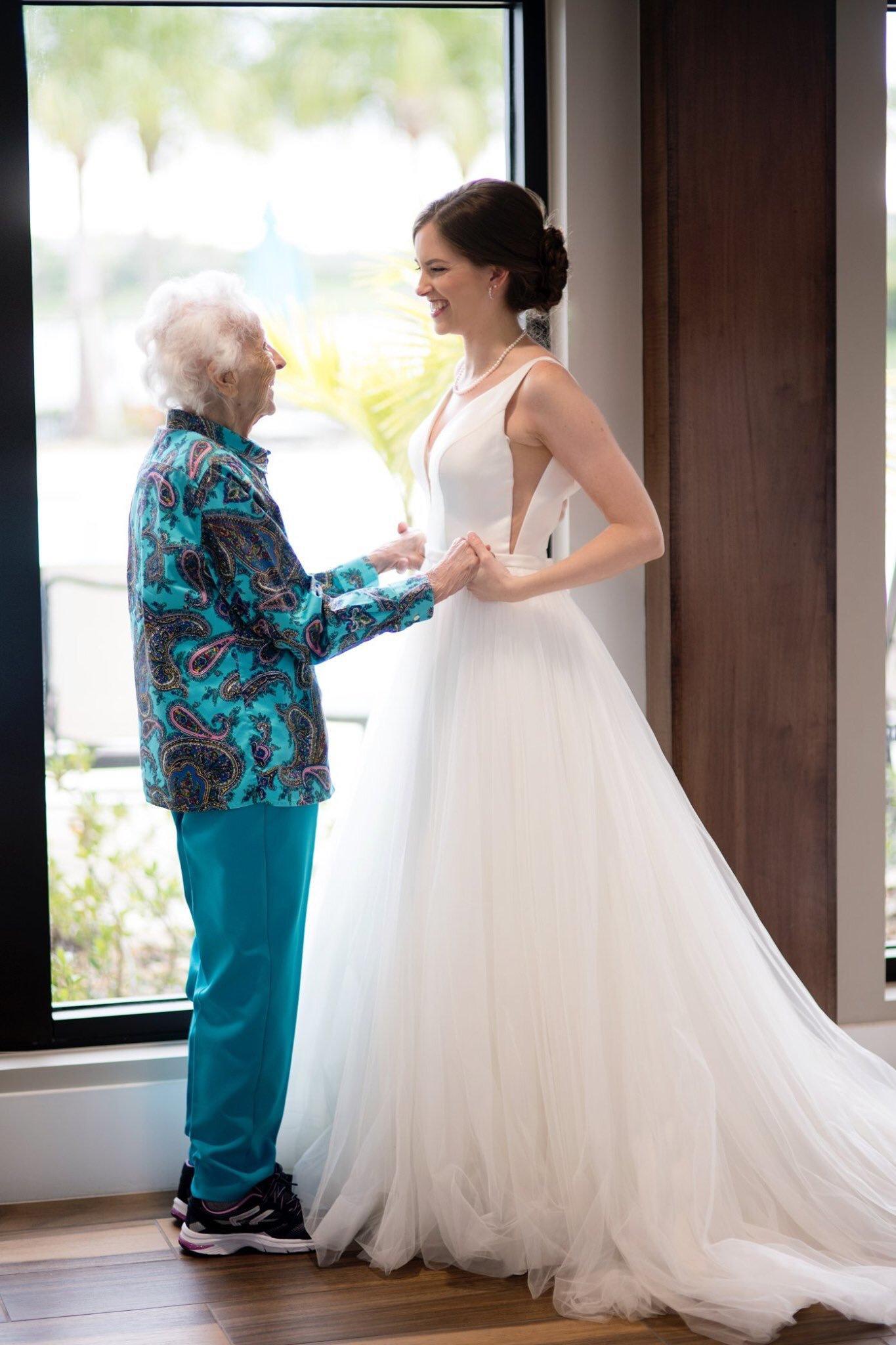 2-grandma-wedding-1566836296309.jpeg