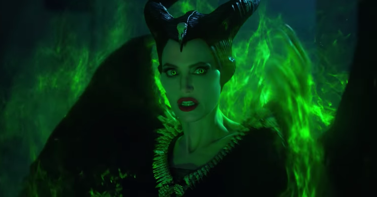 Maleficent S Original Story A Recap Before You Watch