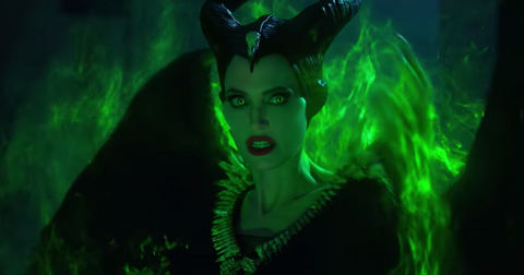maleficent-original-story-1571430881738.png