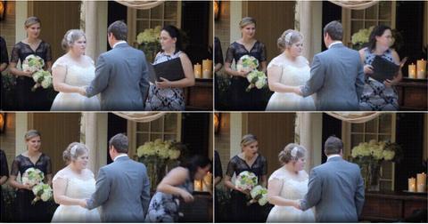 wedding-disasters-4-1569946576524.jpg