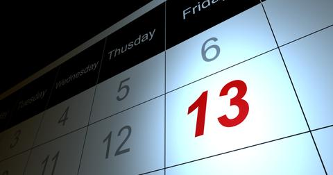 friday-the-13th-1568063890857.jpg