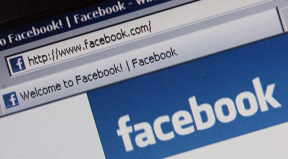 facebook-invention-1536779925374-1536779927905.jpg