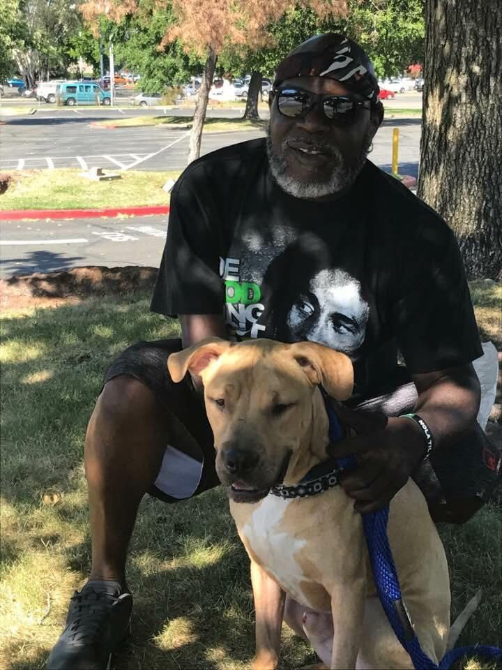 What Happened To Earl Moffett On Pitbulls And Parolees Details