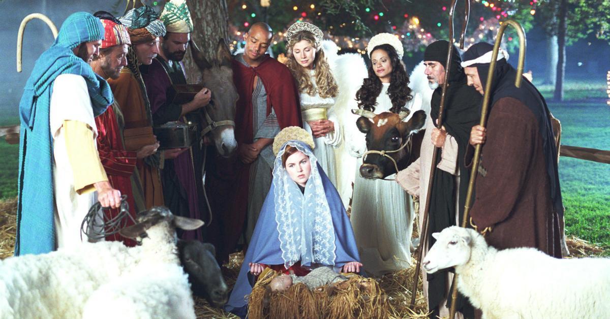 scrubs-nativity-scene-1-1544466096630.jpg
