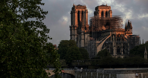 featured-notre-dame-fire-1561648112519.jpg