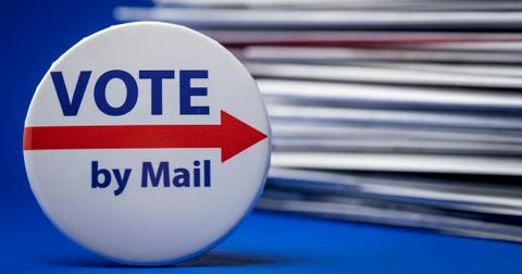 mail-in-voting-1597430186229.jpg