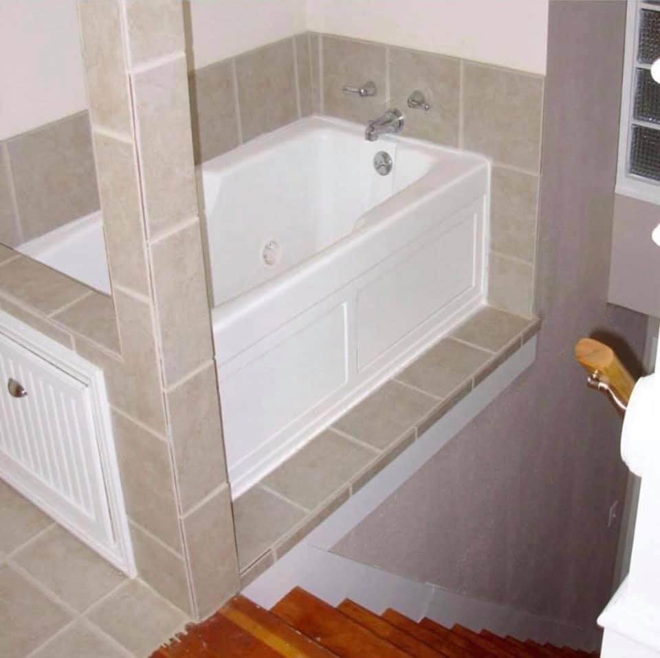 2-home-design-fails-1565034024690.jpg