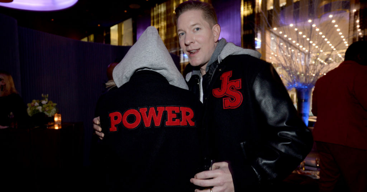 What Happened to Tommy on 'Power'?
