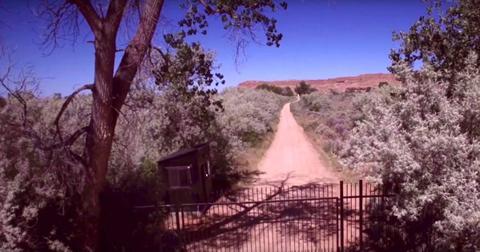 skinwalker-ranch-1557167662052.jpeg