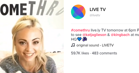 live-tv-1579627329717.PNG