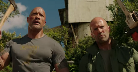 hobbs-and-shaw-2-1564764120508.png